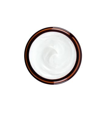Wrinkle Reducing Cream SPF 30