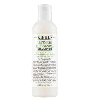 Ultimate Thickening Shampoo