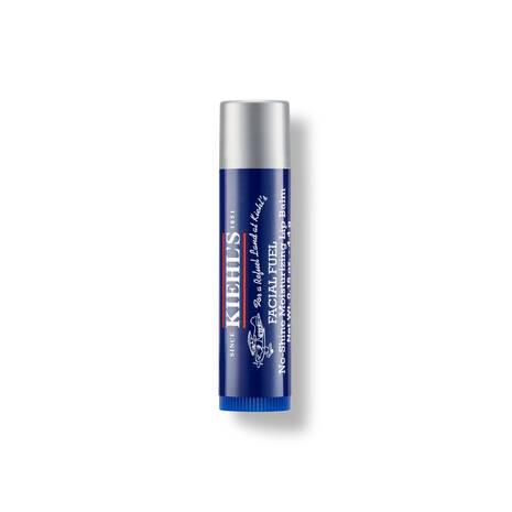 Facial Fuel No-Shine Moisturizing Lip Balm