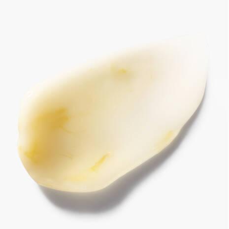 Masque Apaisant Infuse Aux Petales de Calendula