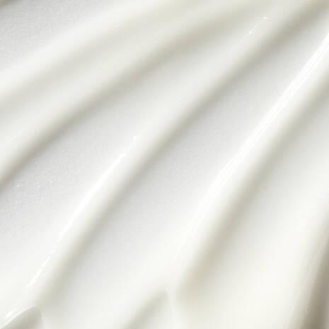 Eliminateur de sebum hydratant anti-brillance 24-heures pour hommes