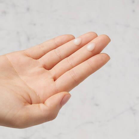 Vital Skin-Strengthening Super Serum
