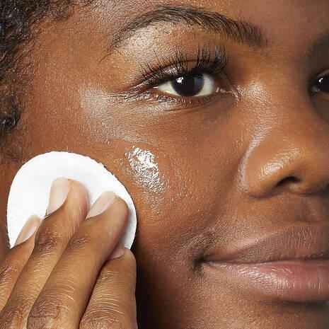 Tonique Visage Ultra Facial
