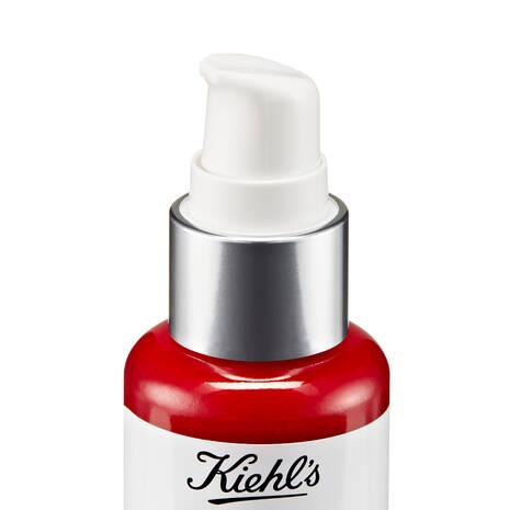 Super serum fortifiant pour la peau