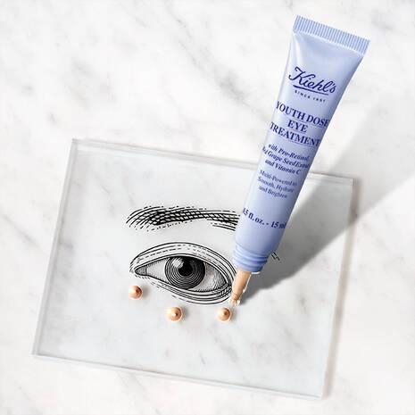 Youth Dose Eye Treatment
