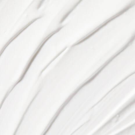 Ultimate Brushless Shave Cream Blue Eagle
