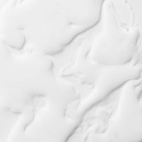 Daily Refining Milk-Peel Toner